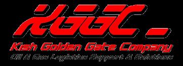 Kish Golden Gate Company